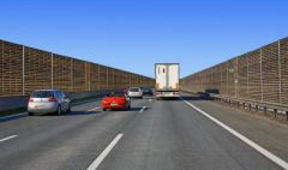 Модернизират около 450 км републикански пътища