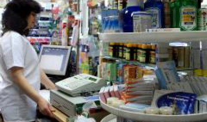 Пада забраната само фармацевти да откриват аптеки
