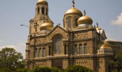 1 млн. лв. за ремонта на Фестивалния и конгресен център във Варна