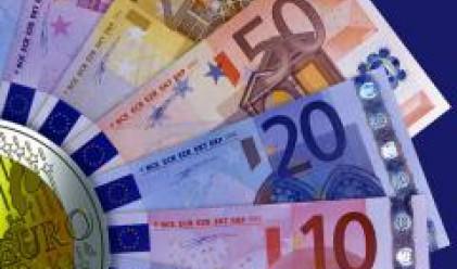 Румъния изрядна само в един от критериите за въвеждане на еврото
