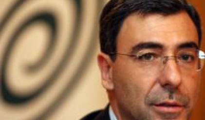 Вълчев иска специален закон за книжовния български език