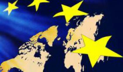 Станишев на среща с посланиците на страните от ЕС