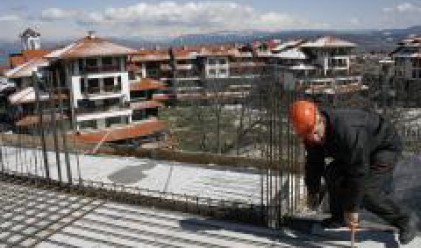 Български строители ще работят във Венецуела
