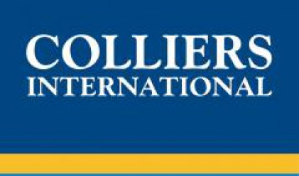 Colliers International с награда за най-добър консултант в ЮИЕ
