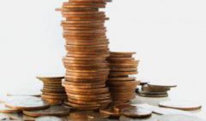 Осем компании на БФБ увеличиха успешно капитала си до днес