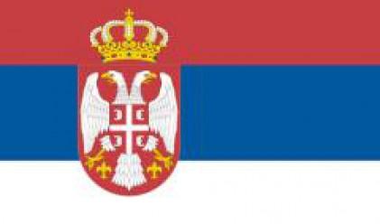 Сърбия става член на СТО в средата на 2009 г.
