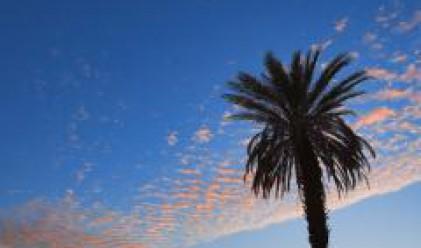 Проучване: Гърция държи палмата на първенството по скъпотия в ЕС
