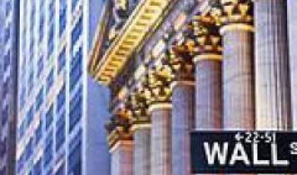 Основните щатски индекси регистрираха загуби за седмицата