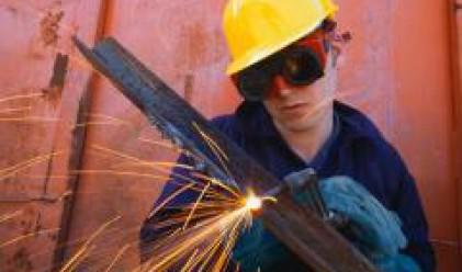 Арселор Митал отстъпва завод в САЩ на руската компания Северстал