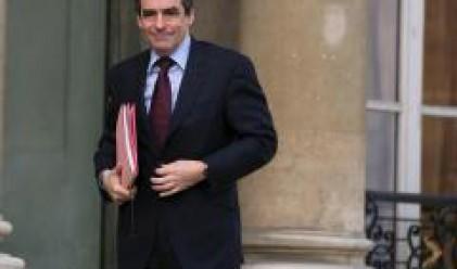 Франция остава против членството на Турция в ЕС