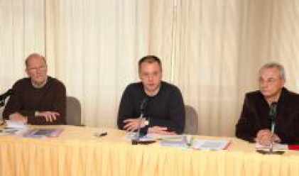 Станишев: Има всички предпоставки да завършим мандата успешно