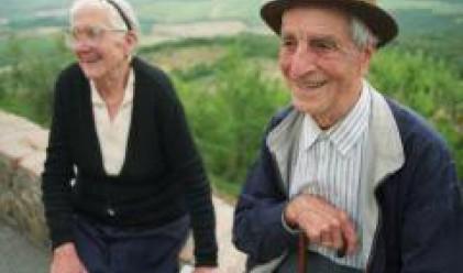 Управляващите предвиждат индексиране и преизчисляване на пенсиите