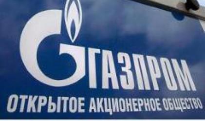 Половината от ПЧИ в Русия са реинвестирани доходи
