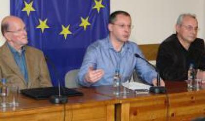 Станишев: Решенията, които взехме, не са подчинени на политически интереси