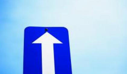 Брокери: Оптимизмът от миналата седмица се пренася в настоящата