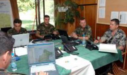 Наемите в Сливен скачат заради американските рейнджъри