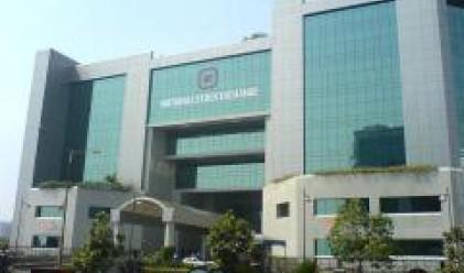 Индийската борса сред най-зле представящите се BRIC-пазари