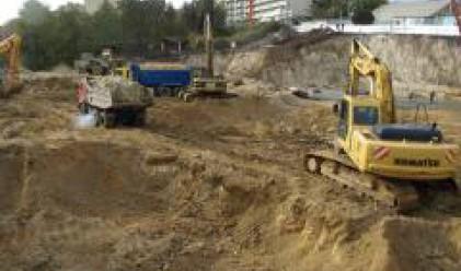 Кметът на Варна: Повече нито тухла в курортите