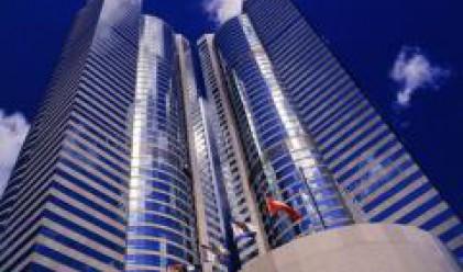 Хонг Конг очаква чужди емитенти