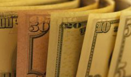 Каолин ще задели 7.5 млн. лв. за дивиденти