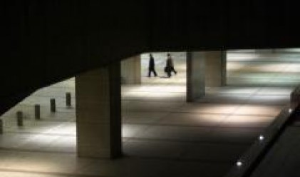 СО обяви конкурс за изграждане на четири подземни паркинга в столицата