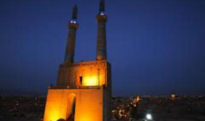 Обсъждаме сътрудничество с Иран в петролно-газовата индустрия