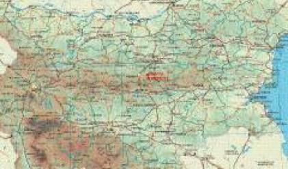 Нов териториален обхват на районите за стратегически цели предлагат депутатите