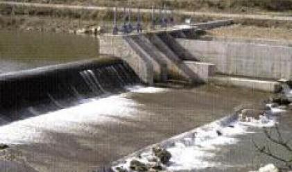 Изобретиха българска водовъртежна ВЕЦ