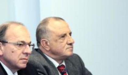Евгени Кирилов: Диалогът ни с Брюксел не е съвсем адекватен