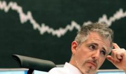 Българските акции поскъпнаха 6 пъти повече от британските
