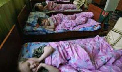 Засилват контрола върху спазването на стандартите в домовете за деца
