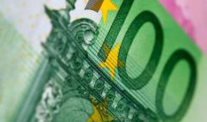 Икономиката на еврозоната с по-голям от очакванията ръст през първото тримесечие