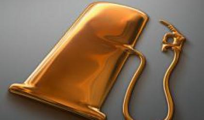 Превозвачи заплашват с протест заради поскъпването на горивата