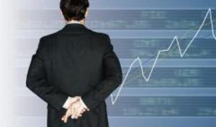 Защо обикновените хора губят пари на борсата?
