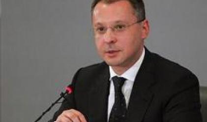 Станишев: Българската банкова система е стабилна