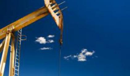УС на Проучване и добив на нефт и газ с право да увеличава капитала
