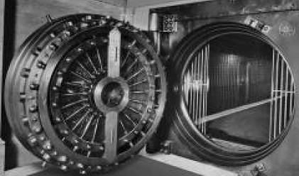 Румен Симеонов: Банковата система е здрава