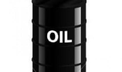 Петролът с рекорд близо до 128 долара за барел
