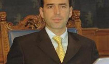 Искров: БНБ има позитивни очаквания за развитието на икономиката