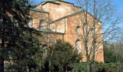 Европейската комисия отпуска 50 млн. евро за реставрационни дейности на Балканите
