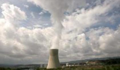 Електроенергията от АЕЦ в света е нараснала до 392 млн. киловата
