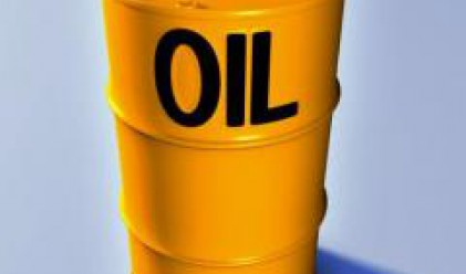 Пазарите очакват продължение на растежа на петрола