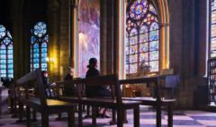 ЕС дава близо 50 млн. евро за възстановяване на църкви на Балканите