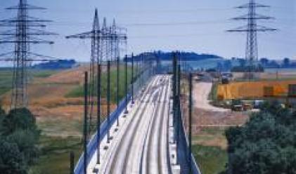 Путин одобри бюджет от 570 млрд. долара за инфраструктура