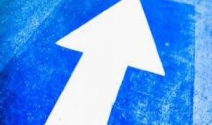 Холдинг Пътища поведоха ръста на сините чипове през последните 10 сесии