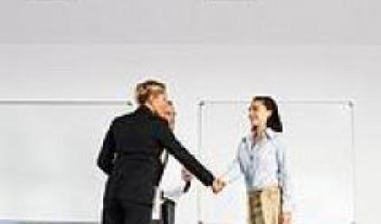 Как да преговаряме за заплащане?
