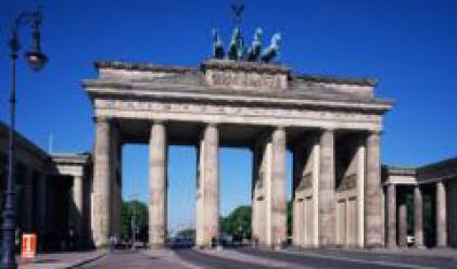 Германия все още е първа по износ в света