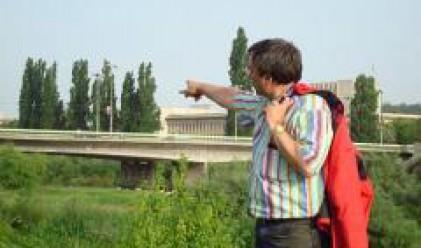 Йовчев: Нормално е в България да се ремонтират по 2000 км пътища