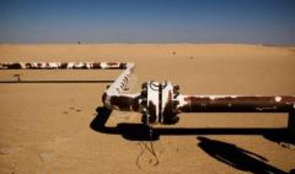 Инвеститорите очакват по-нататъшно повишение на цената на петрола