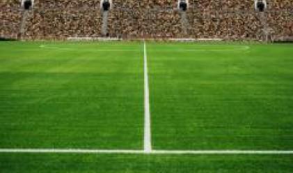 85 млн. лири приходи за победителя в Шампионската лига